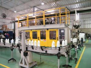 Máquinas Pavan (5)