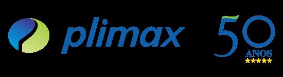 Plimax Embalagens